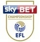 Cardiff City - Blackburn Rovers