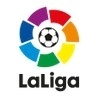 SD Eibar - CD Leganes