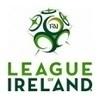 Derry City - Shamrock Rovers