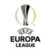 FC Shakhtar Donetsk - FC Basel