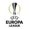 Inter Mailand - FC Shakhtar Donetsk