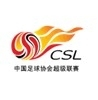 Guangzhou R&F FC - Shandong Luneng Taishan FC