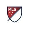 FC Toronto - Montreal Impact
