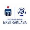 Wisla Plock - Legia Warschau