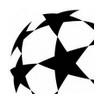 Maccabi Tel Aviv FC - FC Dinamo Brest