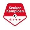 FC Den Bosch - MVV Maastricht
