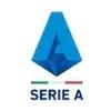 FC Torino - Atalanta Bergamasca