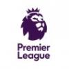 Everton - Brighton & Hove Albion