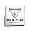 Kuopion Palloseura - Ilves Tampere