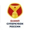 Zenit Saint Petersburg vs Lokomotiv Moscow