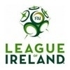 Derry City vs Shamrock Rovers