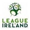 Bohemians Dublin vs St Patricks Athletic