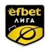 Montana FC vs Etar Veliko Tarnovo