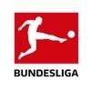 VfB Stuttgart vs FC Koln