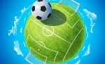 Soccer and Football betting tips for Sunday, September 15th, 2019.