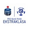 Висла Плоцк - Легия Варшава