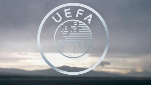 Фото: © УЕФА
