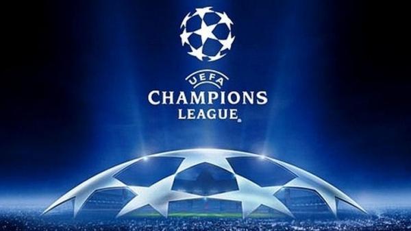 Шампионската лига може да се играе във формат Final Four