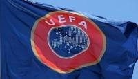 УЕФА предлага на срещата за Суперкупата да присъстват фенове