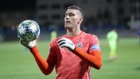 Официално: Гърбич е футболист на Атлетико
