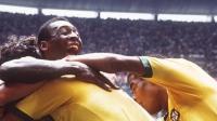 Фланелка на Пеле от последния мач с националния отбор на Бразилия, бе продадена на търг за 30 хиляди евро