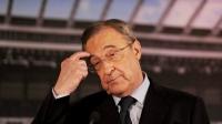Президентът на Реал Мадрид предлага създаване на европейска супер лига сред топ клубовете