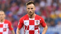 Ракитич прекрати международната си кариера