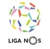 Спортинг Лисабон - Санта Клара