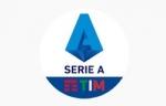 Ювентус 4 - 1 Торино
