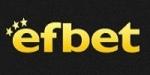 200 лева бонус при регистрация в Efbet
