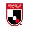 Серезо Осака - Хокайдо Консадоле Сапоро
