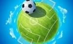 Безплатни футболни прогнози за Понеделник, 31 Декември 2018 година
