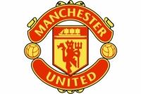 Манчестър Юнайтед взе заем за летни трансфери