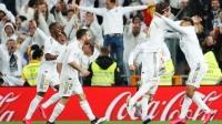 Реал остава най-скъпият клуб на планетата