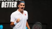 Федерер е най-високоплатеният спортист в света