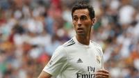 Арбелоа ще оглави младежкия отбор на Реал Мадрид