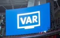 УЕФА отлага прилагането на VAR в груповата фаза на Лига Европа