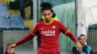 Ман Юнайтед и Рома не могат да се споразумеят за цената на Смолинг