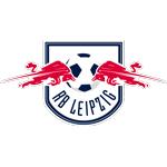 Away team